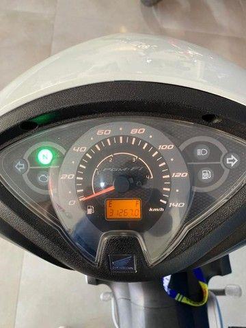 Honda Biz 125 EX 2014/2014 Impecavel  - Foto 10