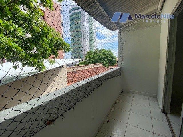 Apartamento com 50m2 e 01 quarto social, próximo a FMO - Faculdade de Medicina de Olinda - Foto 3