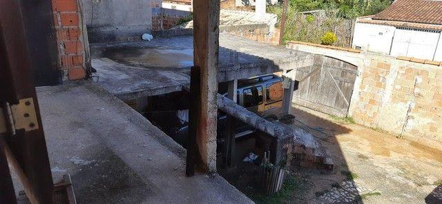Casa no Boa Vista 2 - Foto 7