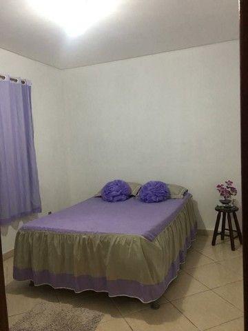 Dr909 linda casa nos condomínios Gravatá - Foto 12