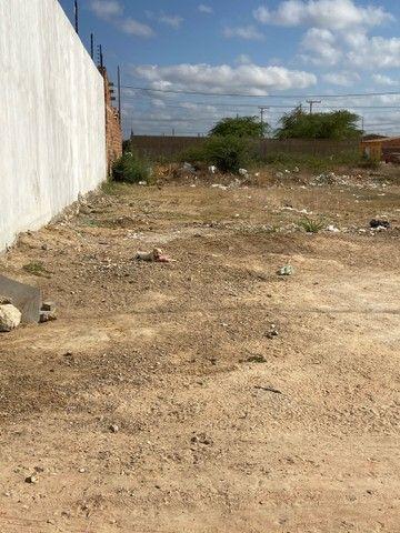 Terreno Loteamento Barranqueiro, Bairro Monte Castelo. - Foto 2