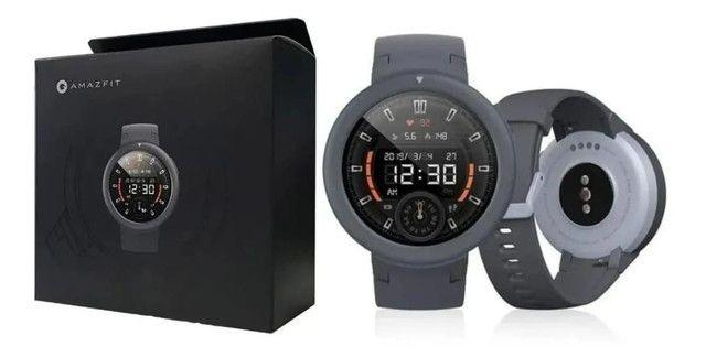 Smartwatch Amazfit Verge Lite - Foto 3