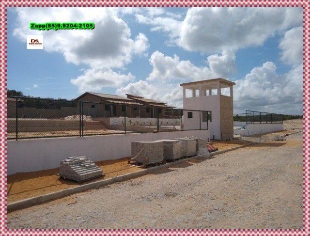 Loteamento Mirante do Iguape!!!! - Foto 11