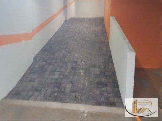 Apartamento com 2 dormitórios à venda, 71 m² por R$ 919.000 - Lourdes - Belo Horizonte/MG - Foto 12