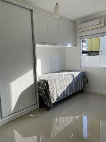 Lindo Apartamento no Centro de Balneário Camboriú/sc - Foto 10