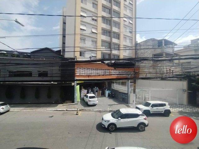 Loja comercial para alugar com 1 dormitórios em Santana, São paulo cod:226746 - Foto 2