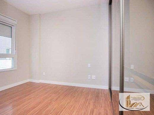 Apartamento com 2 dormitórios à venda, 71 m² por R$ 919.000 - Lourdes - Belo Horizonte/MG - Foto 17
