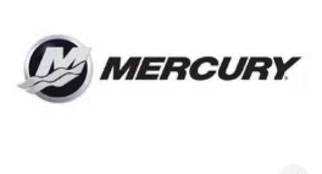 Voltimetro mercury 12v motor nautico - Foto 2