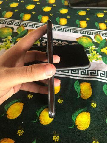 Xiaomi mi 9 SE 128GB - 6GB de RAM - Foto 2