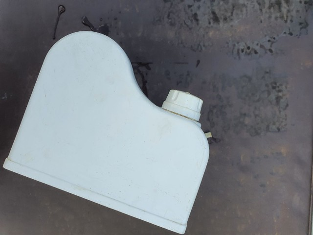 Filtro de água soft - Foto 3