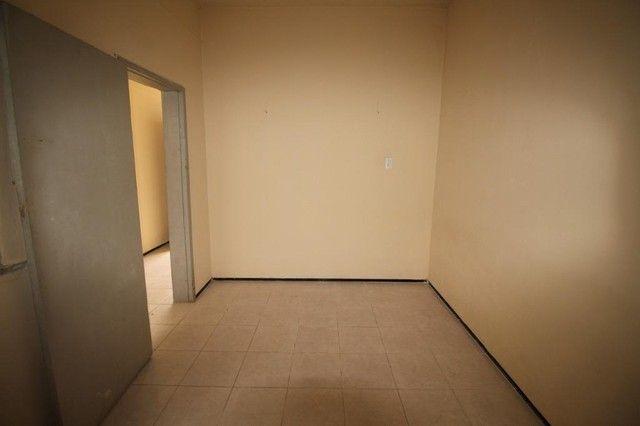 Casa para alugar com 2 dormitórios em José bonifácio, Fortaleza cod:CA0078 - Foto 9