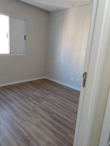 Apartamento 2 dorm. Sumaré Ótima Localização - Foto 6