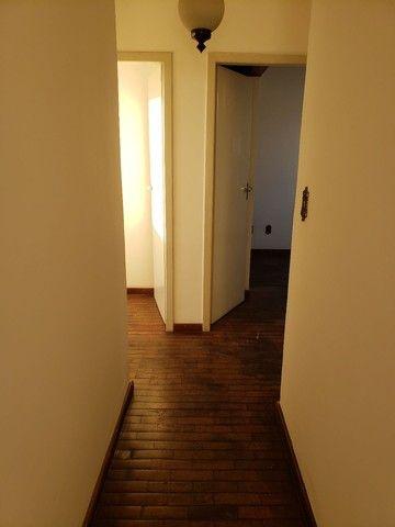 3 quartos no Fernão Dias  - Foto 7