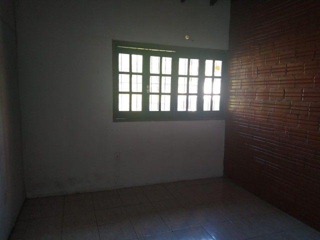Casa 3 quartos de alvenaria no Bairro Olaria em Canoas 1050,00 direto com proprietário - Foto 6