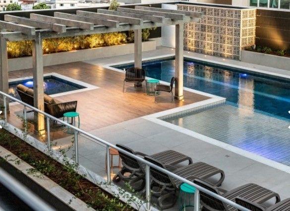 Apartamento 155 m2 - Residencial Zurich - Centro de Marília SP. - Foto 8