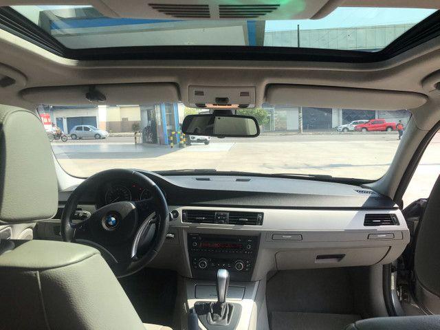 BMW 325i - Foto 5