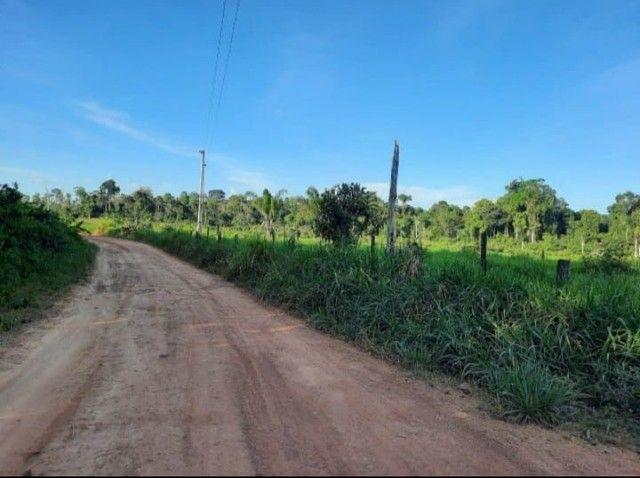 Fazenda financiada  - Foto 2