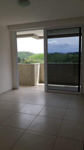 200 mts² no Residencial Bela Vista - de frente para floresta - Foto 9