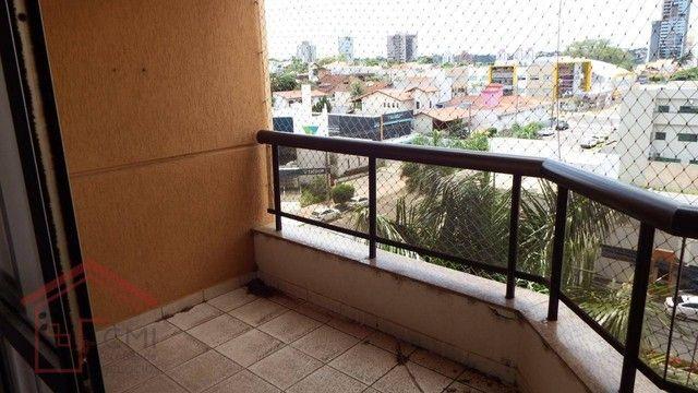 Apartamento - Centro - Foto 8