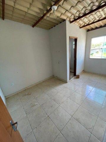 Casa linear + kitnet - Foto 10