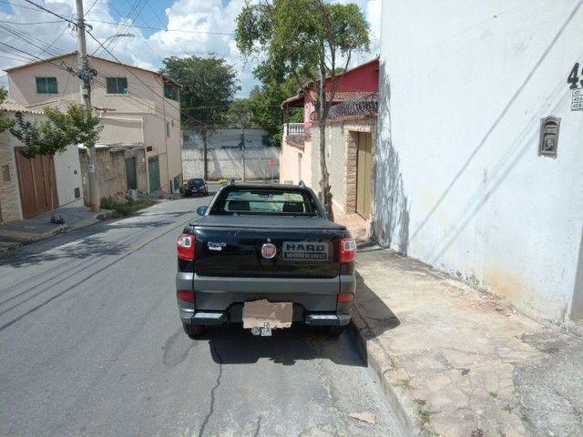 Camionete Nova. - Foto 5