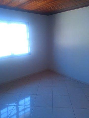 C756* Belíssimo duplex no condomínio Orla 500 em Unamar, Cabo Frio/RJ!! - Foto 6
