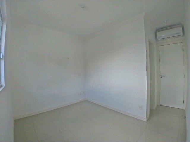 Apartamento em Blumenau, 2 quartos (1 suíte) e 2 vagas - Foto 15