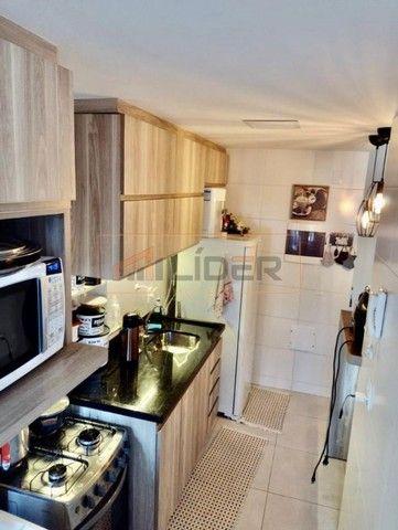 Apartamento com 01 Quarto + 01 Suíte em Vila Velha - ES - Foto 5