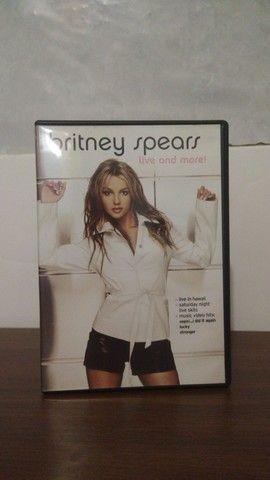Britney Spears - Foto 5