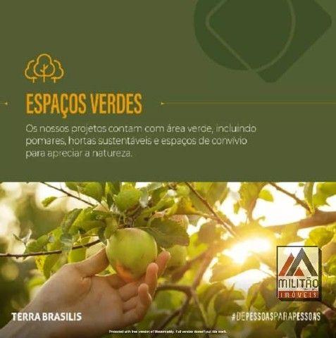 Aproveite \\Lançamento no Eusébio^6 - Foto 6