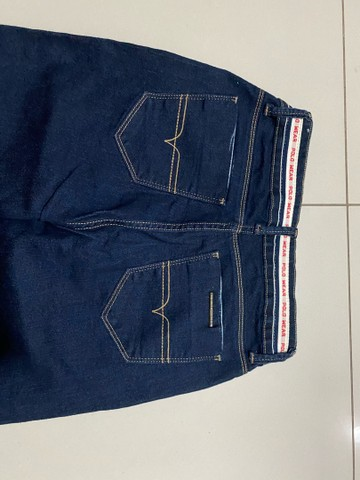 Calça Jeans POLO WEAR - Foto 4