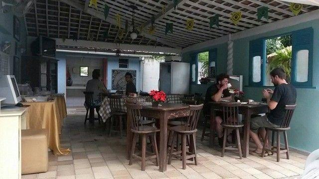 Oportunidade : Pousada em Olinda - Foto 8