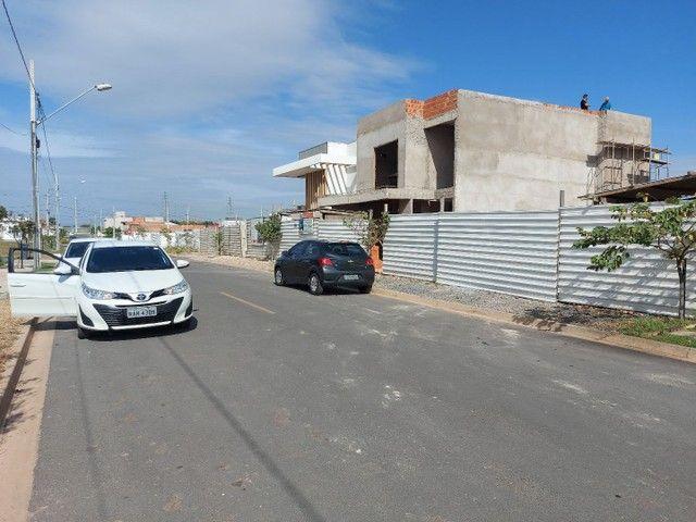 Terreno Primor das Torres, Murado, Pronto para Construir  - Foto 2