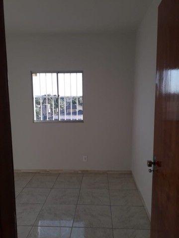 Apartamento em Dias d'Ávila - Foto 7