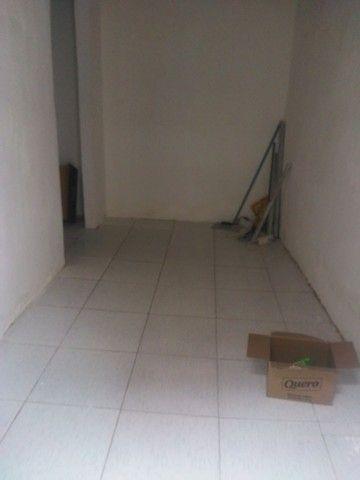 Aluga-se casa pequena - Foto 2