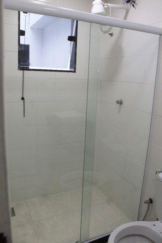 Casa com Conceito Aberto em Campo Grande, 3 quartos (sendo 2 deles suítes) - Foto 13