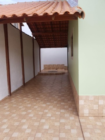 Dr927 linda casa em Unamar lado praia - Foto 5