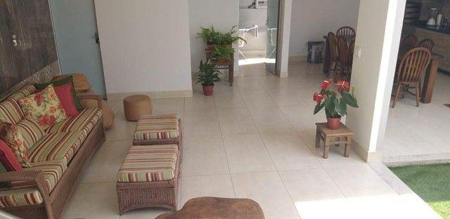 Casa condomínio Topázio 2 - Jardim Novo Mundo - Goiânia - Foto 9