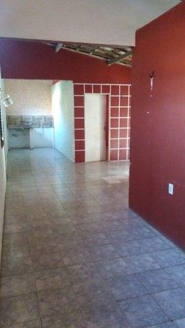 Vende-se casa duplex - Foto 3