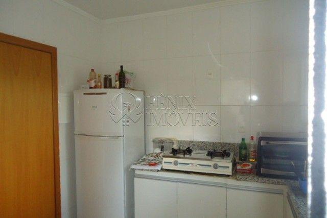 BELO HORIZONTE - Casa de Condomínio - Trevo - Foto 7