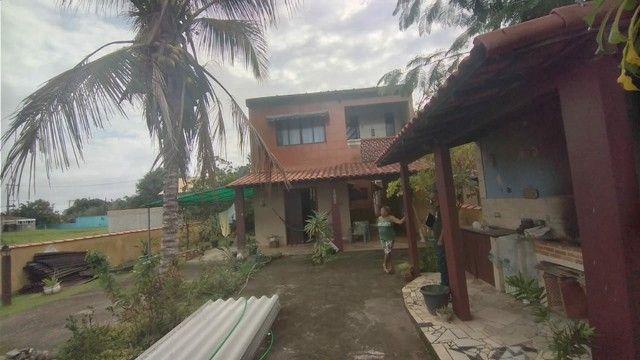D924 casa em Unamar condomínio Gravatá - Foto 3