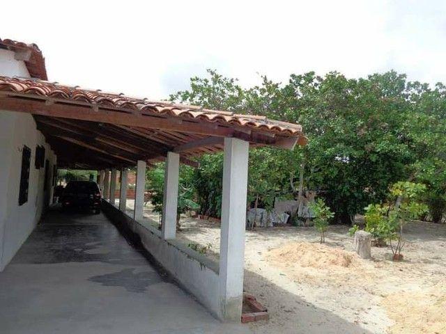 Casa na cidade de Horizonte Ce  - Foto 8