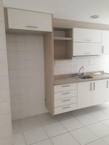 Apartamento de 3 quartos em Botafogo - Foto 4
