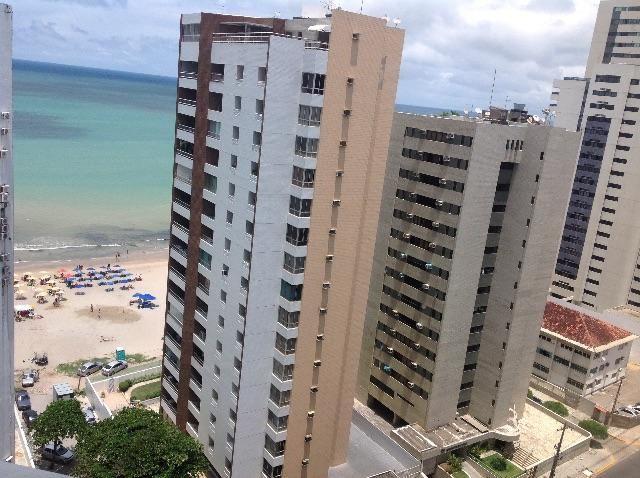 Exc. Apto. 165m, Vista mar definida, em Piedade, próx, hotel Dorisol