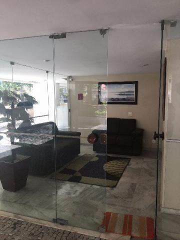 Conforto na Tijuca 2 quartos Rua São Miguel,335