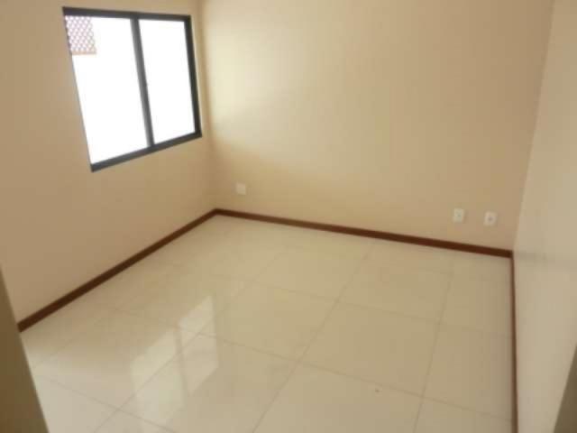 Casa à venda com 4 dormitórios em Stella maris, Salvador cod:RMCC0095 - Foto 19