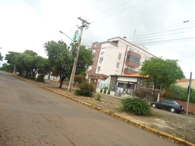 (CA1128) Casa na Venâncio Aires, Santo Ângelo, RS - Foto 3