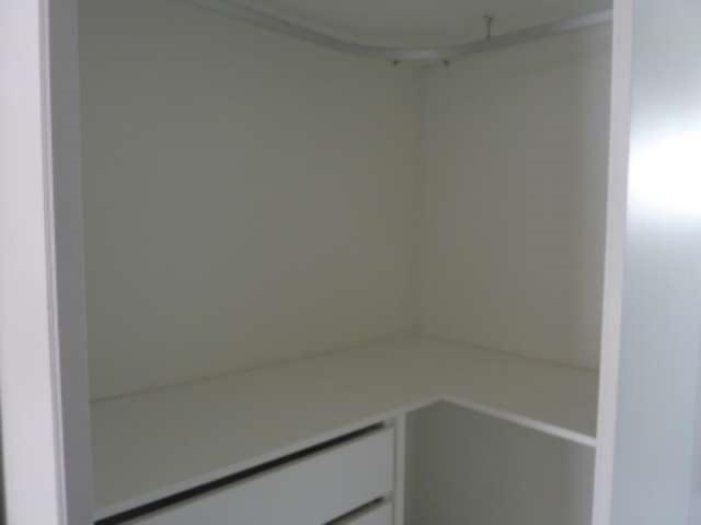 Casa à venda com 4 dormitórios em Stella maris, Salvador cod:RMCC0095 - Foto 3