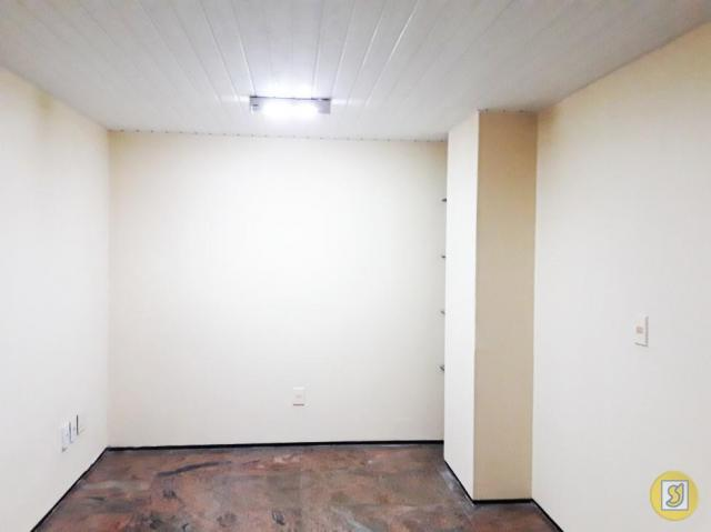 Loja comercial para alugar em Benfica, Fortaleza cod:1444 - Foto 5