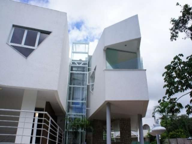 Casa à venda com 5 dormitórios em Paralela, Salvador cod:TPW004 - Foto 2